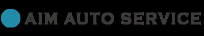 軽トラ 軽バンのリフトアップカスタムならAIM AUTO SERVICE